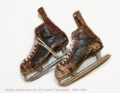 Hockeyskates_1960.jpg.crop_display